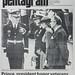1985-11-14-Pentagram-Prince, president honor veterans