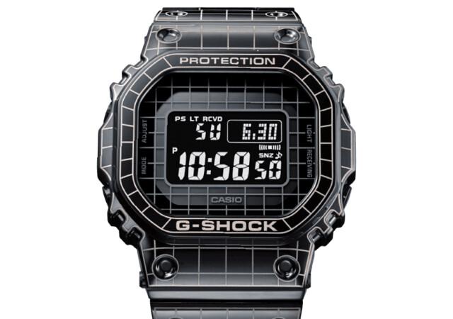 GMW-B5000CS-1-700x700