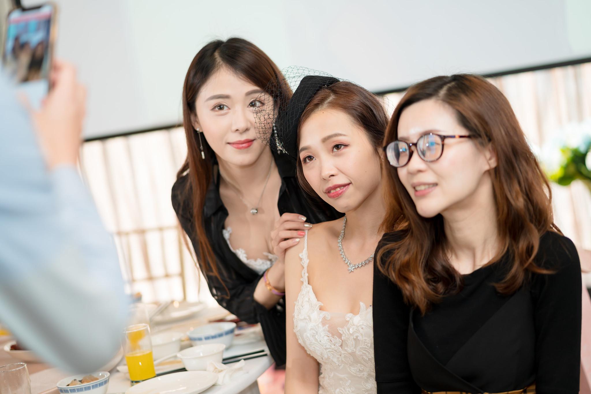 台北婚禮紀錄,婚禮紀錄,台北婚禮攝影師,彭園壹品宴,台北彭園