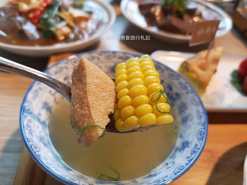 Photo_1584937936241