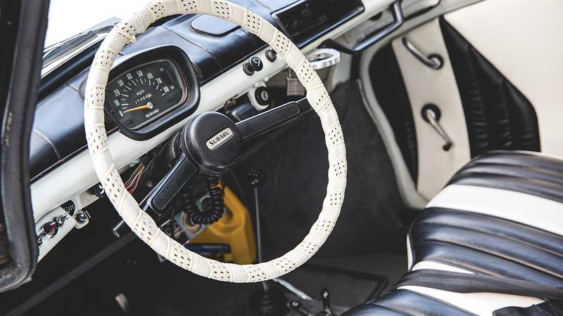 subaru-360-police-car (5)