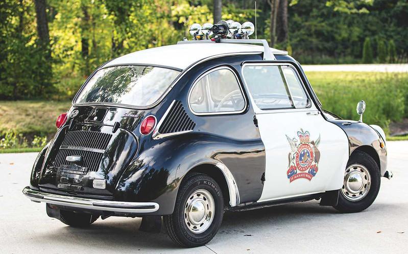 subaru-360-police-car (13)