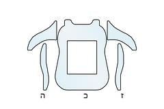 Clear Logo | RSIII Logo Design