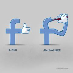 Z#108-20200325-liker-alkoholiker