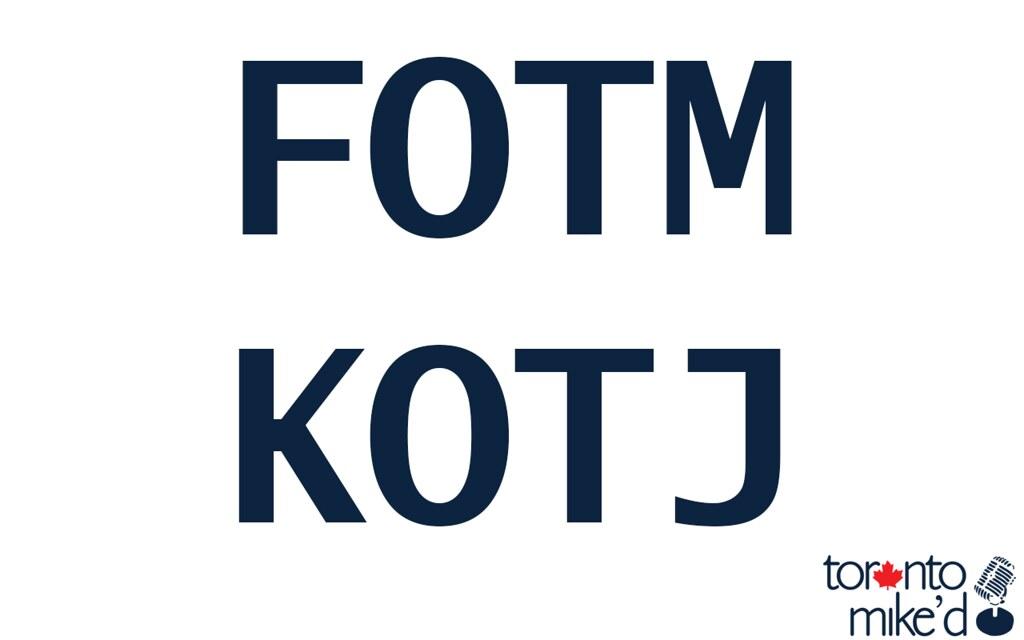 fotm-kotj