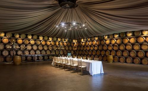 австралия australia перт perth кавершам caversham пейзаж landscape винодельня вино круиз cruise dmilokt