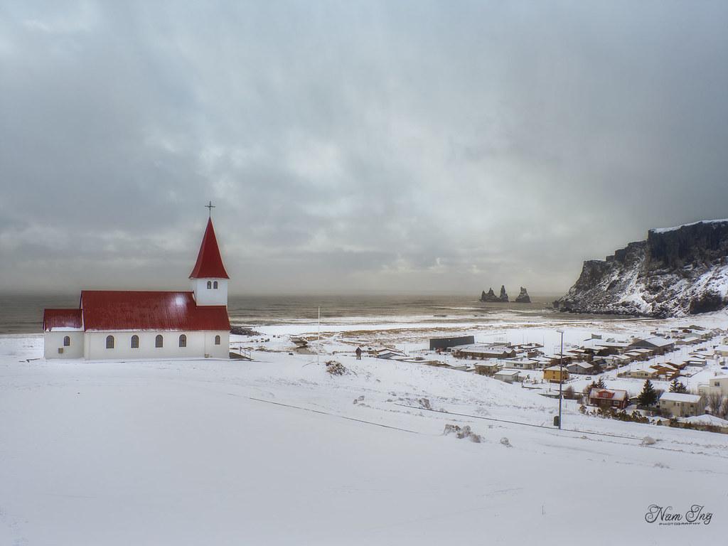 [03] Vik - Reynisfjara - Islande 49696295626_896d6d05f6_b