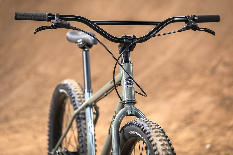 SURLY_Lowside-Gray3