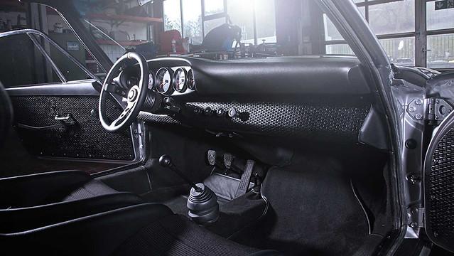 porsche-911-s-t-by-dp-motorsport (13)