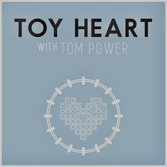 Toy Heart