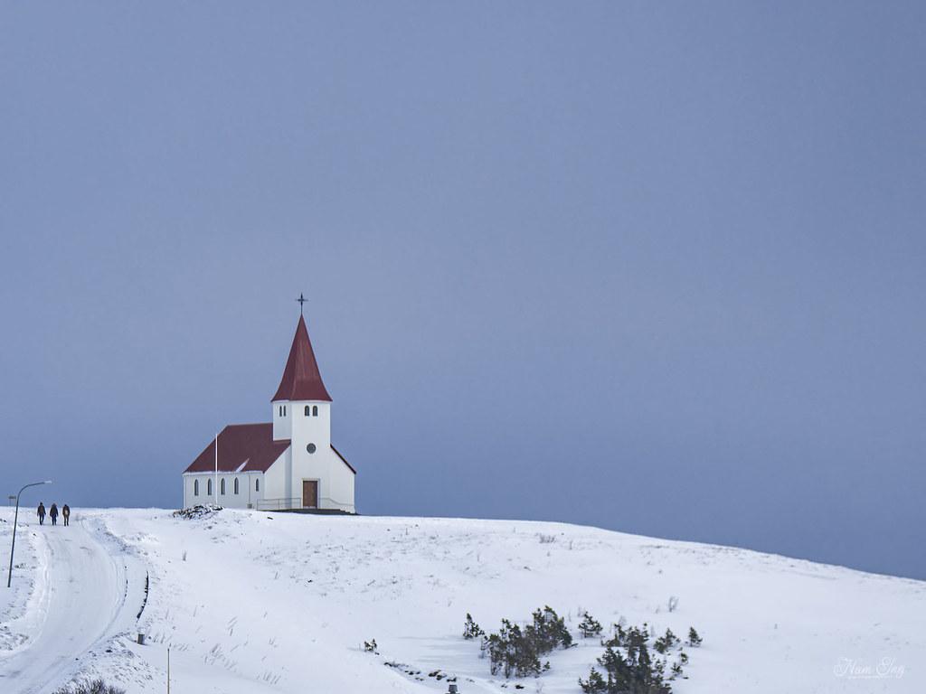 [03] Vik - Reynisfjara - Islande 49696603532_afda1da826_b