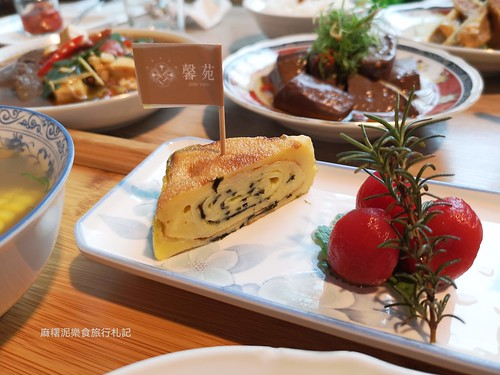 Photo_1584937937803