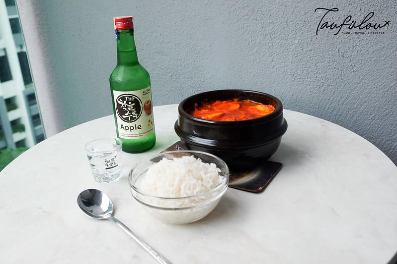 kimchi jjigae (16)