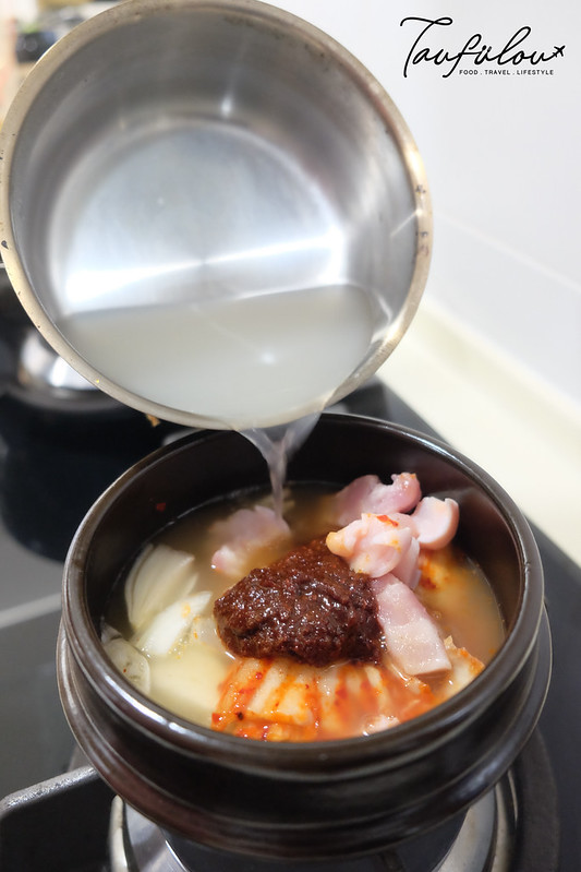 kimchi jjigae (11)
