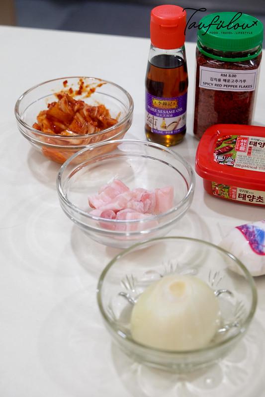 kimchi jjigae (5)