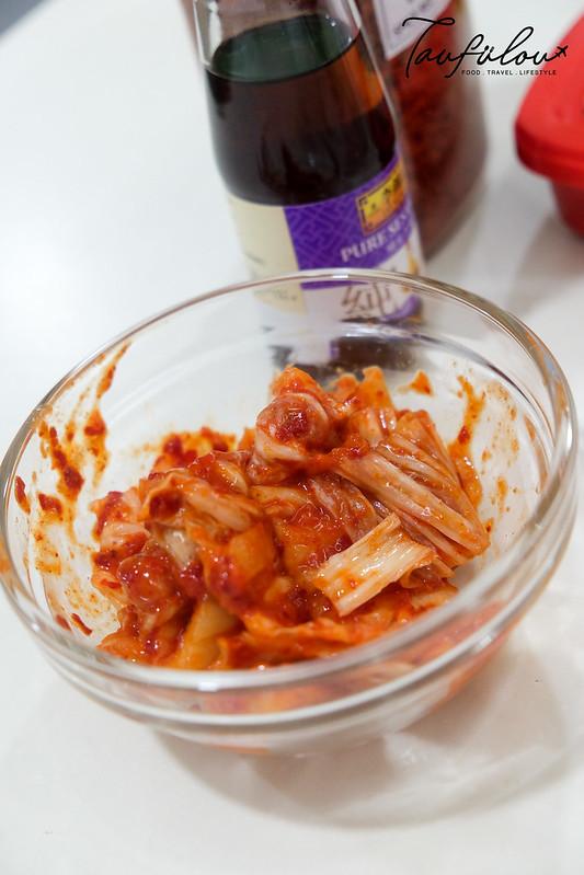 kimchi jjigae (4)