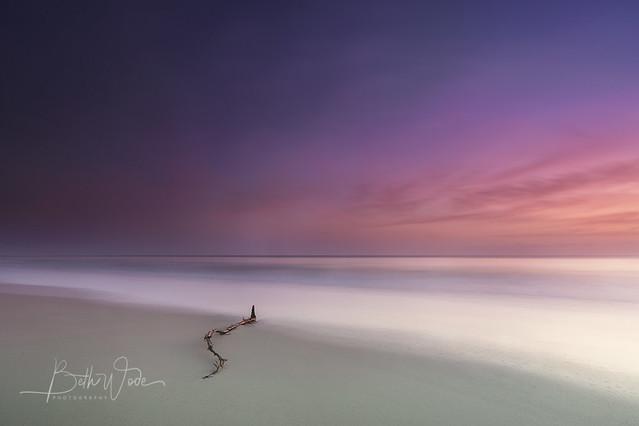Serenity - Explored 25/03/2020 #33
