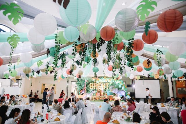 ceiling_151