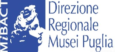 Direzione-Musei-Puglia