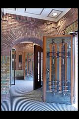 utrecht kantoorgebouw nederlandse spoorwegen 17 1921 v heukelom gw_bk schouten j (moreelseprk)