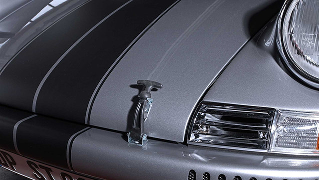 porsche-911-s-t-by-dp-motorsport (6)