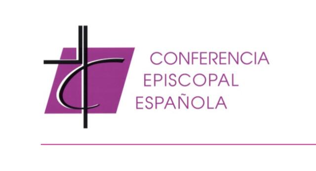 Oración en familia (Conferencia Episcopal Española)