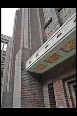 utrecht kantoorgebouw nederlandse spoorwegen 16 1921 v heukelom gw_bk schouten j (moreelseprk)