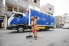 250320 Recuperación de espacios públicos en av. Nicolás Ayllón y 'la cachina'  17