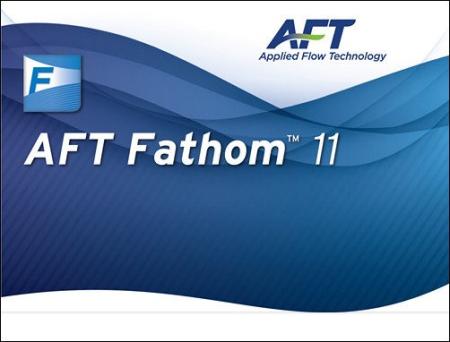 AFT Fathom 11.0.1103 x86 x64 full license