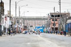 250320 Recuperación de espacios públicos en av. Nicolás Ayllón y 'la cachina'  23