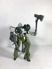 Graze Custom (custom paint)