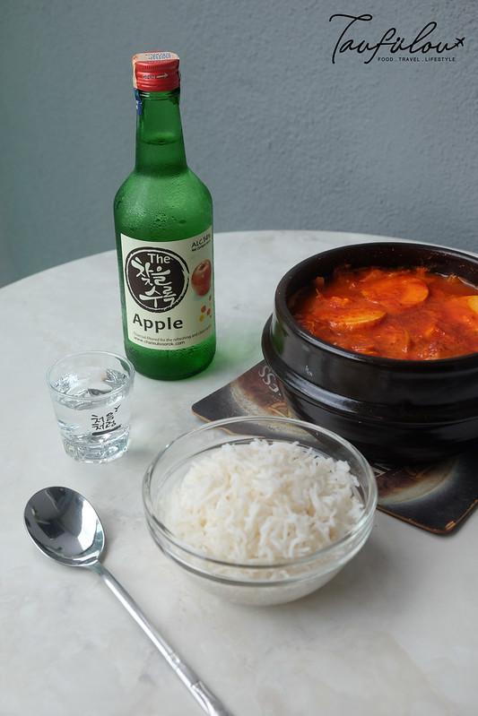 kimchi jjigae (17)