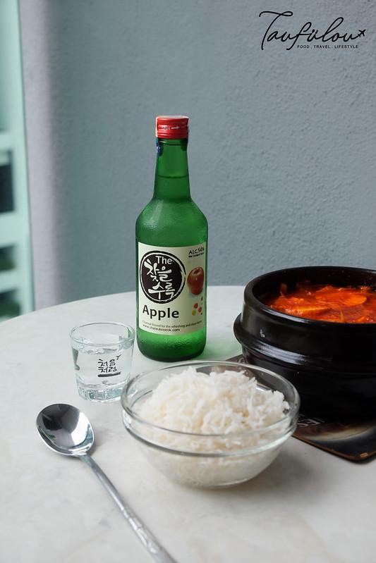 kimchi jjigae (15)