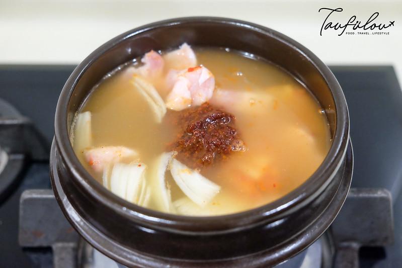 kimchi jjigae (12)