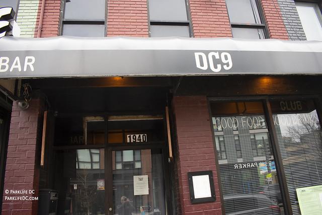 DC9-03