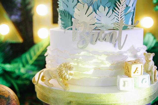 cake_88