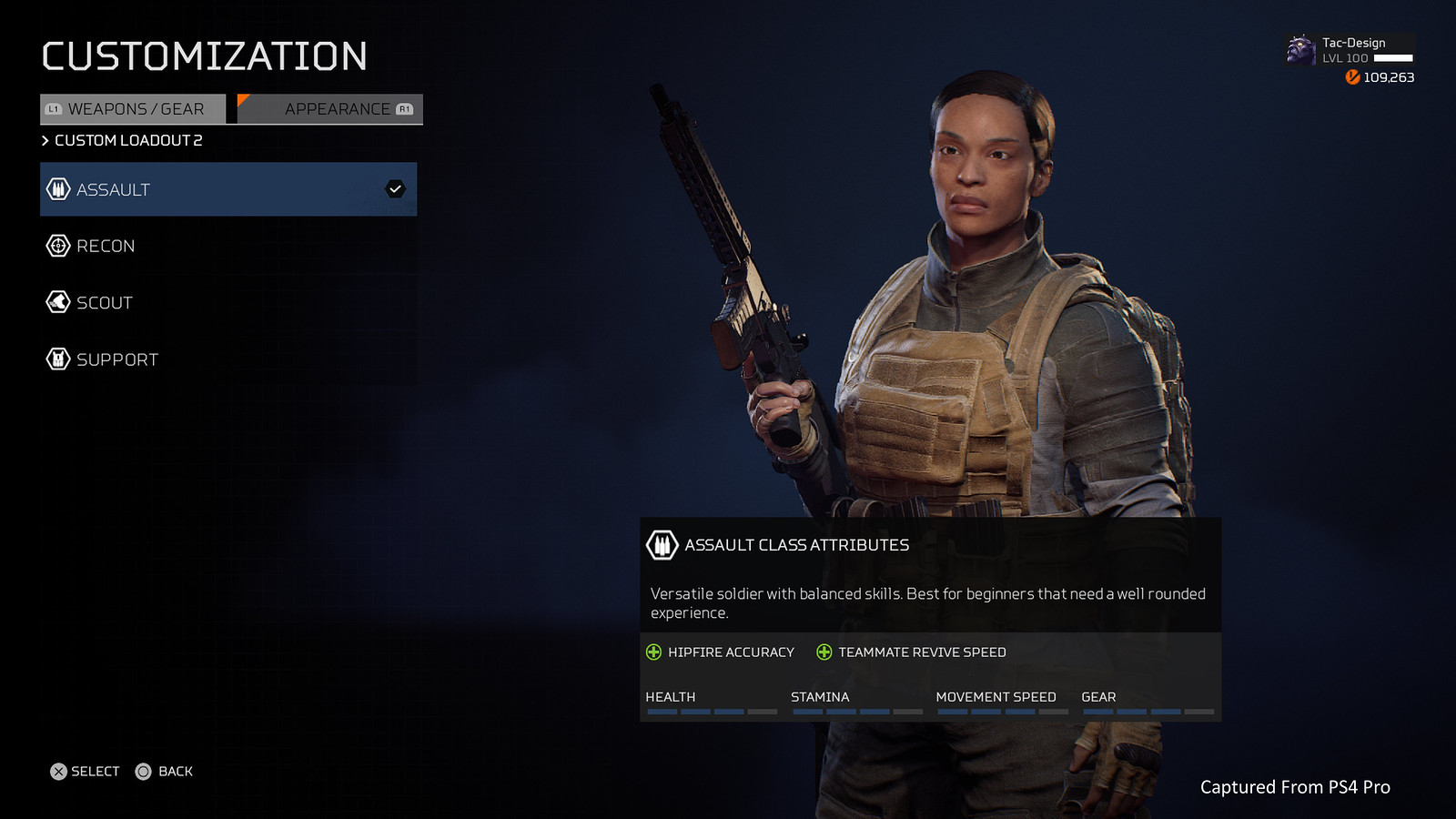 49697712928 7548ab7812 h - Mit diesen Gameplay-Tipps seid ihr gewappnet für das Testwochenende von Predator: Hunting Grounds