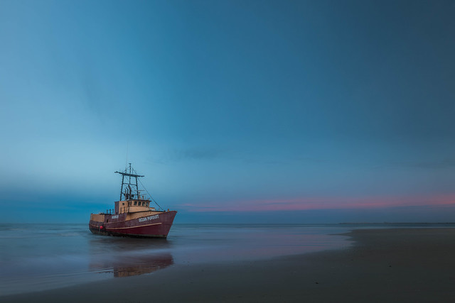 Shipwreck 3.jpg