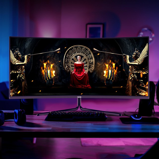 gnv34dbe-1500R-curved-144hz-1440p-gaming-monitor-01