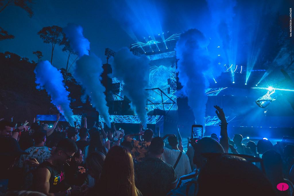Fotos do evento SUNSETVILLE 2020 em JUIZ DE FORA