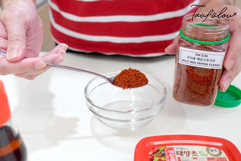 kimchi jjigae (6)