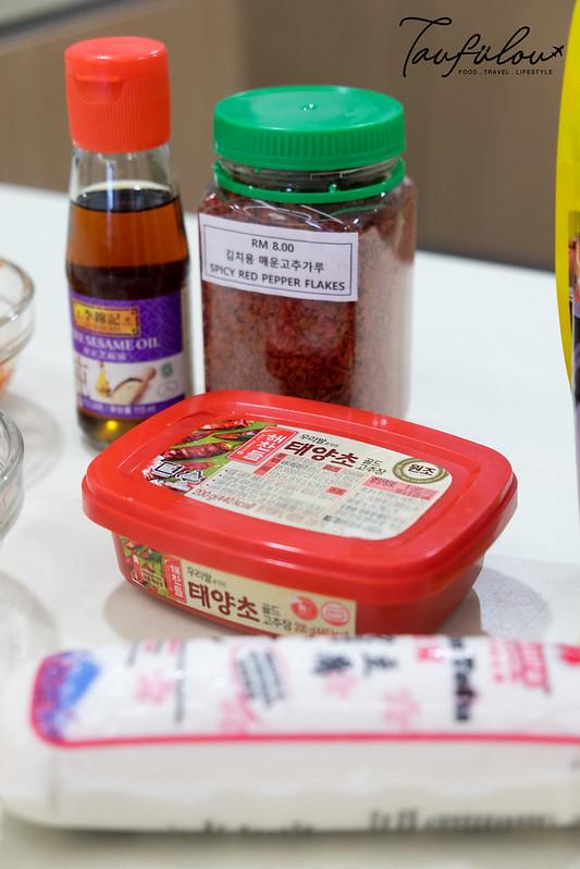 kimchi jjigae (3)