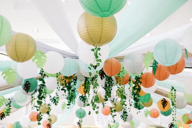 ceiling_13