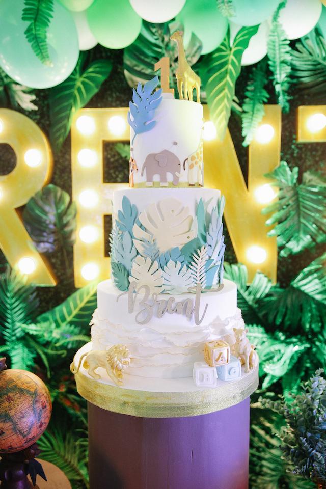 cake_87