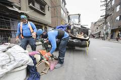 250320 Recuperación de espacios públicos en av. Nicolás Ayllón y 'la cachina'  11