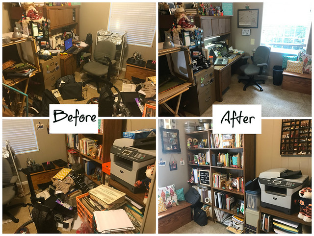 3.17.2020_messy_clean_office