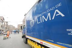 250320 Recuperación de espacios públicos en av. Nicolás Ayllón y 'la cachina'  21