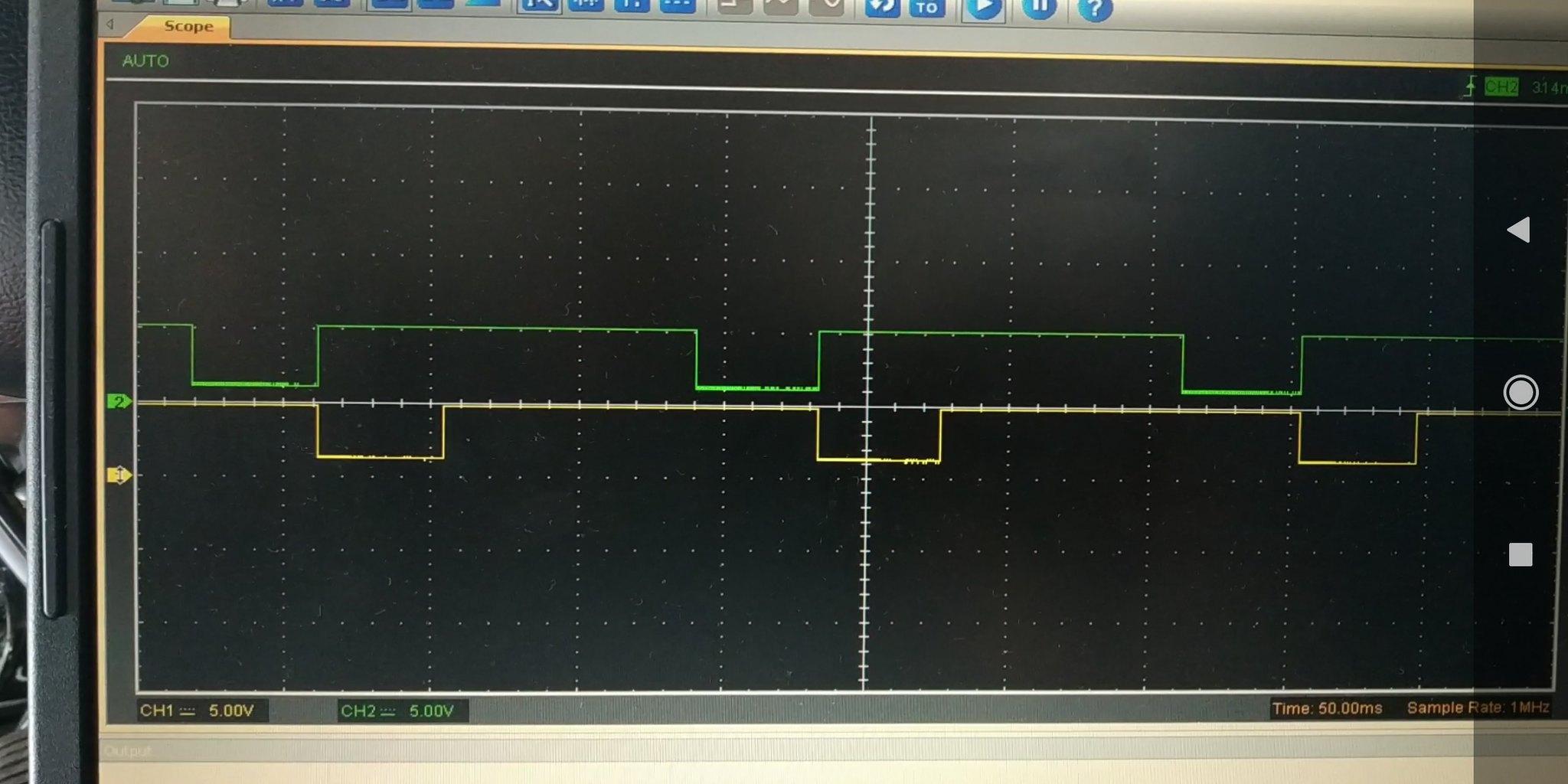 EFI conversion on VS800 49698449632_47457c0422_k