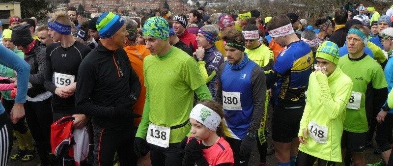 Josefský běh ve Zlíně odložen