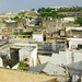 A once great city - Fez, a crumbling living museum